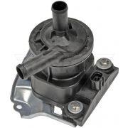 Dorman Products 601-015 Drive Motor Inverter Cooler Water Pump