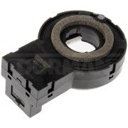 Dorman Products 601-175 Steering Wheel Position Sensor