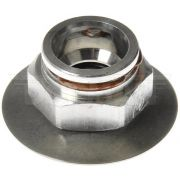 Dorman Products 800-622 Engine Oil Cooler Line Connector