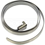 Dorman Products 614-069 CV Joint Boot Band