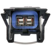 Dorman Products 645-106 Fuel Injection Harness Connector