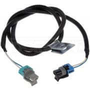 Dorman Products 645-746 ABS Harness Connector