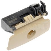Dorman Products 74363 Glove Box Latch