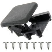 Dorman Products 74364 Glove Box Latch