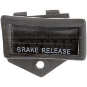 Dorman Products 74450 Parking Brake Release Handle