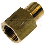 Dorman Products 800-811 Engine Oil Cooler Line Connector
