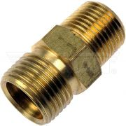 Dorman Products 800-812 Engine Oil Cooler Line Connector