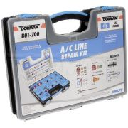 Dorman Products 801-700TRAY A/C Line Repair Kit