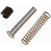 Dorman Products 83230 OE Replacement Horn Kit