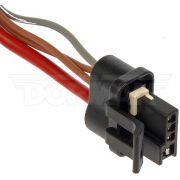 Dorman Products 85118 Voltage Regulator Connector