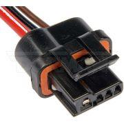 Dorman Products 85854 Voltage Regulator Connector