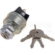 Dorman Products 85936 Starter Switch
