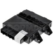 Dorman Products 902-010 Power Seat Control Module