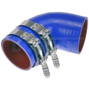 Dorman Products 904-130 Intercooler Boot Kit