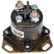 Dorman Products 904-194 Diesel Glow Plug Relay