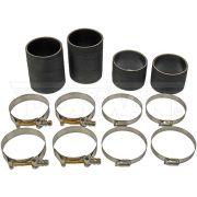 Dorman Products 904-220 Intercooler Boot Kit