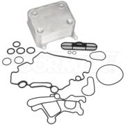 Dorman Products 904-228 Engine Oil Cooler