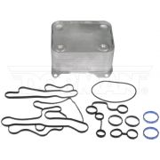 Dorman Products 904-258 Engine Oil Cooler