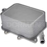 Dorman Products 904-381 Engine Oil Cooler