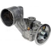 Dorman Products 904-408 Engine Oil Cooler Mount