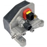 Dorman Products 904-5520 Hydrocarbon Injector Driver Module