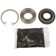 Dorman Products 905-515 Rack and Pinion Seal Kit