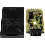 Dorman Products 906-109 Wiper Motor Pulse Board Module
