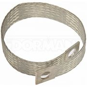 Dorman Products 90702 Body Electrical Ground Strap