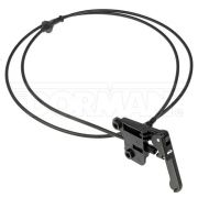 Dorman Products 912-001 Hood Release Cable