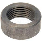 Dorman Products 917-109 Oxygen Sensor Bung Repair Kit