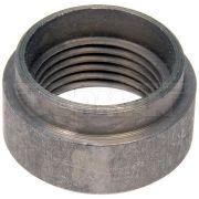 Dorman Products 917-112 Oxygen Sensor Bung Repair Kit