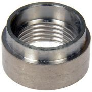 Dorman Products 917-113 Oxygen Sensor Bung Repair Kit