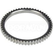 Dorman Products 917-530 ABS Ring