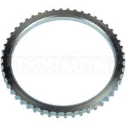 Dorman Products 917-531 ABS Ring