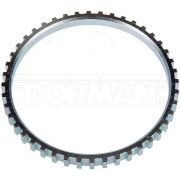 Dorman Products 917-532 ABS Ring