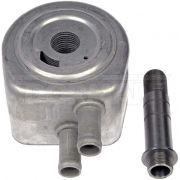 Dorman Products 918-110 Engine Oil Cooler