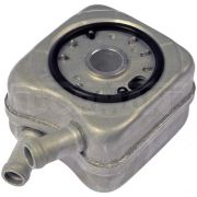 Dorman Products 918-140 Engine Oil Cooler