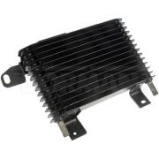 Dorman Products 918-200 Automatic Transmission Oil Cooler
