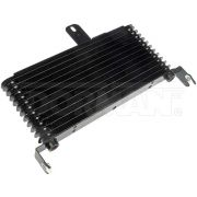 Dorman Products 918-206 Automatic Transmission Oil Cooler
