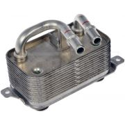 Dorman Products 918-280 Automatic Transmission Oil Cooler