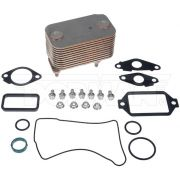 Dorman Products 918-400 Engine Oil Cooler