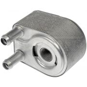 Dorman Products 918-431 Engine Oil Cooler