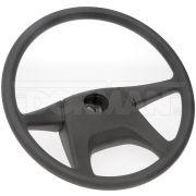 Dorman Products 924-5234 Steering Wheel