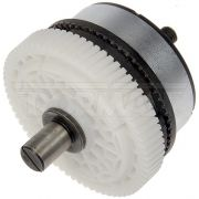 Dorman Products 926-097 Liftgate Release Motor Gear Repair Kit