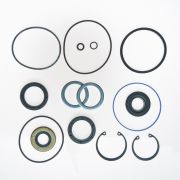 Edelmann 7642 Steering Gear Seal Kit