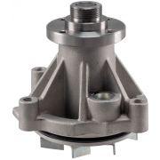 Melling MWP-507 Engine Water Pump