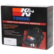 K&N 20-3082 Accelerator Pedal Boost Module