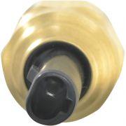 Autopart International 1802-307142 Power Steering Pressure Switch
