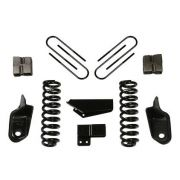 Skyjacker 184F2K Suspension Lift Kit