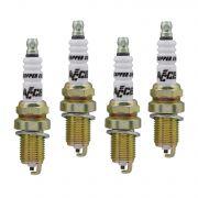 Accel 0414S Spark Plug